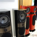 Salon_Firmowy_Focal_HiFiPhilosophy_024