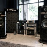 Salon_Firmowy_Focal_HiFiPhilosophy_026