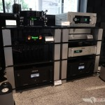 Salon_Firmowy_Focal_HiFiPhilosophy_028