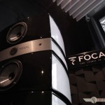 Salon_Firmowy_Focal_HiFiPhilosophy_029