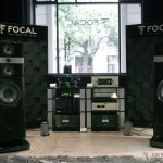 Salon_Firmowy_Focal_HiFiPhilosophy_030