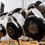 Salon_Firmowy_Focal_HiFiPhilosophy_035