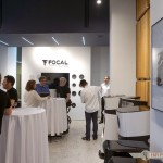 Salon_Firmowy_Focal_HiFiPhilosophy_044