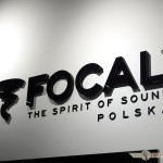 Salon_Firmowy_Focal_HiFiPhilosophy_045