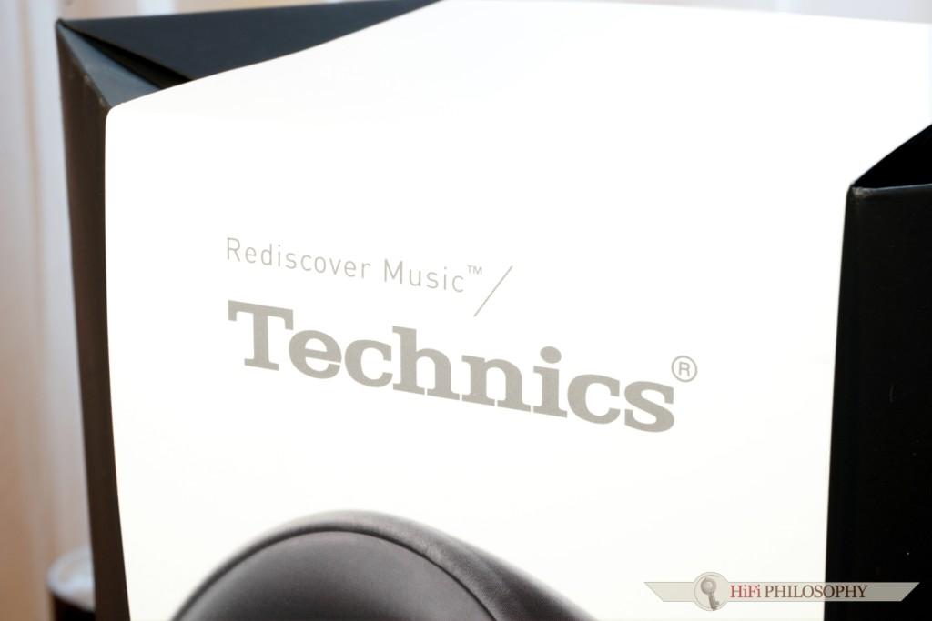 Technics_EAH-T700_HiFiPhilosophy_012