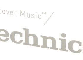 Technics_EAH-T700_HiFiPhilosophy_013