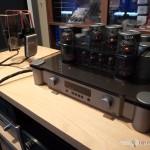 Audio Styl Katowice HiFiPhilosophy_016