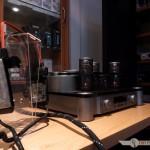 Audio Styl Katowice HiFiPhilosophy_017