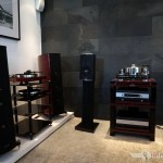 Audio Styl Katowice HiFiPhilosophy_020