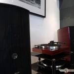 Audio Styl Katowice HiFiPhilosophy_021