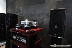 Audio Styl Katowice HiFiPhilosophy_022