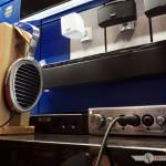 Audio Styl Katowice HiFiPhilosophy_025