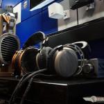 Audio Styl Katowice HiFiPhilosophy_028