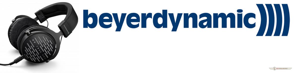 Newsy: Nowe studyjne słuchawki marki Beyerdynamic