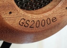 Grado GS 2000e HiFiPhilosophy_006