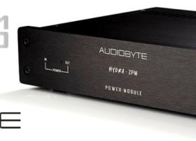audiobyte hydra zpm hifiphilosophy_07