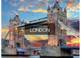 CanJam London 2016 III HiFiPhilosophy 1