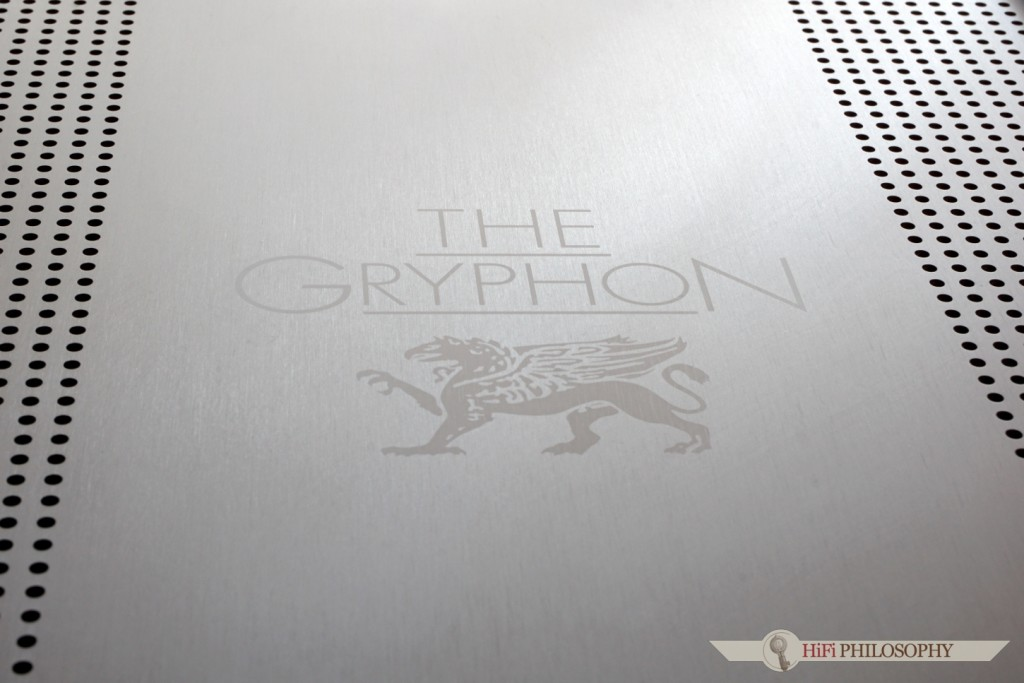 Gryphon Diablo 300 HiFiPhilosophy 005