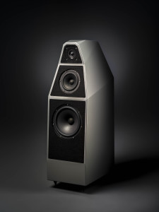Wilson Audio Yvette HiFi Philosophy 06