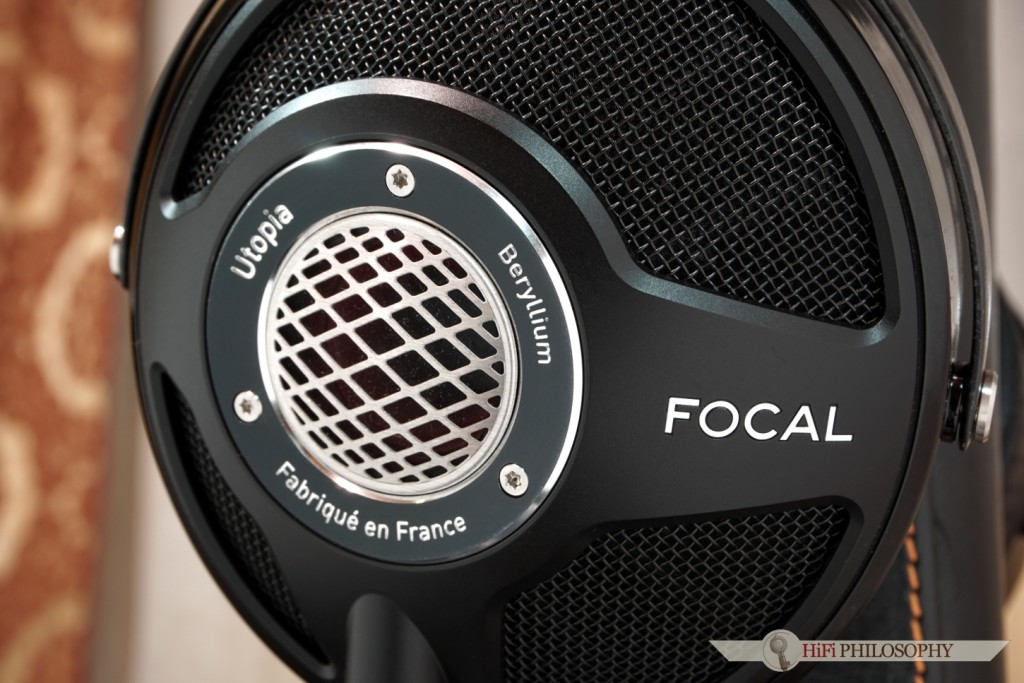 focal-utopia-hifi-philosophy-008
