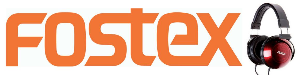 Newsy: Nowy polski dystrybutor marki Fostex
