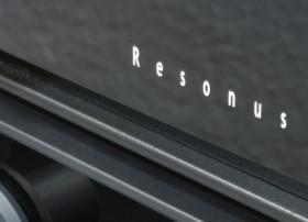 resonus-dictum-altum-studio-hifiphilosophy-003