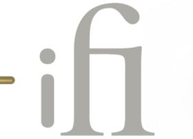 ifi-ipurifier-spdif-hifiphilosphy-01