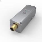 ifi-ipurifier-spdif-hifiphilosphy-02