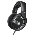 product_detail_x1_desktop_square_louped_HD_5_559-sennheiser-1