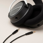 Beyerdynamic Amiron Home 4