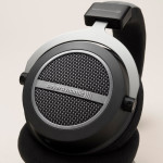 Beyerdynamic Amiron Home 2