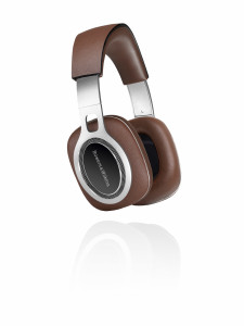 bowers-wilkins-p9-signature-hifi-philosophy-02