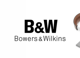 Bowers & Wilkins P9 Signature HiFi Philosophy 01