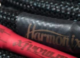 harmonix cs 120 02
