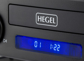 hegel-mohican-hifi-philosophy-09