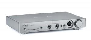 Questyle CMA600i 2