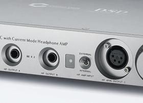 Questyle CMA600i 5