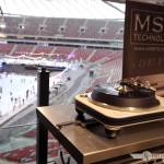 avs-2016-stadion-narodowy-i-hifi-philosophy-032