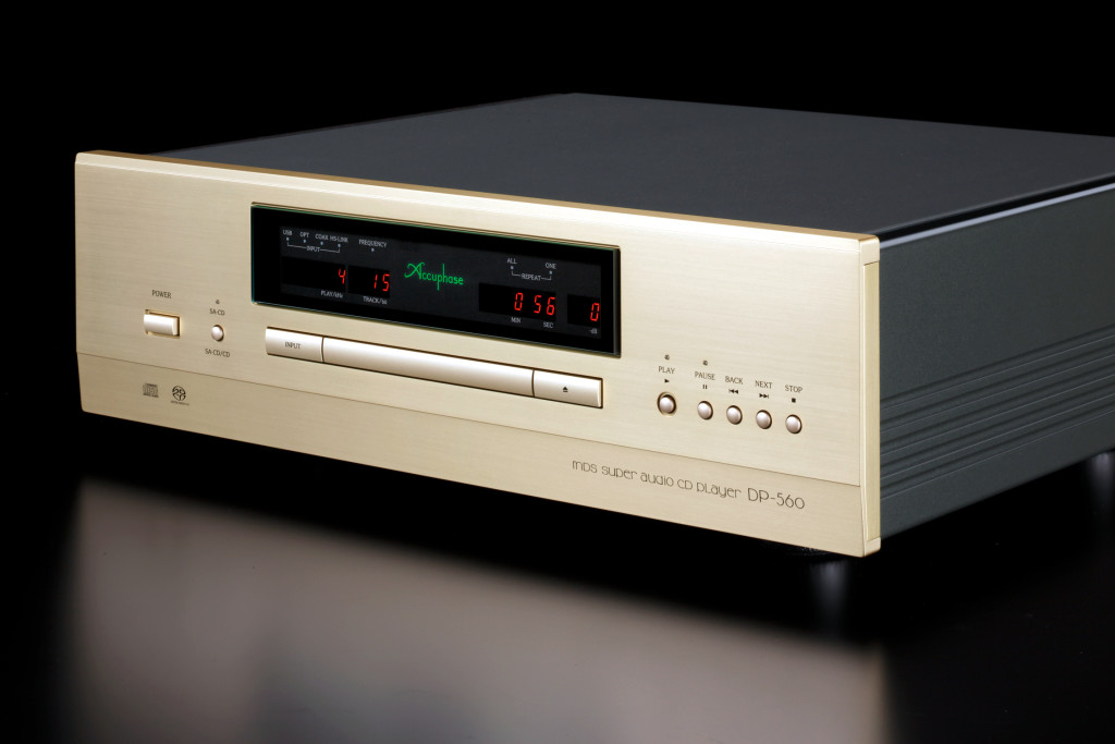 accuphase-dp-560-hifi-philosophy-01