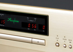 accuphase-dp-560-hifi-philosophy-front