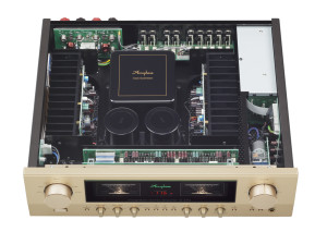 accuphase-e-270-hifi-philosophy-01