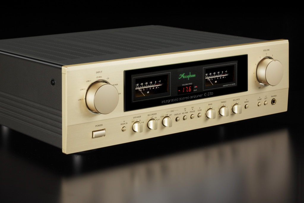 accuphase-e-270-hifi-philosophy-02