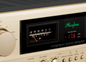 accuphase-e-270-hifi-philosophy-03