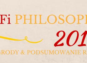 golden-analog-2016-hifi-philosophy
