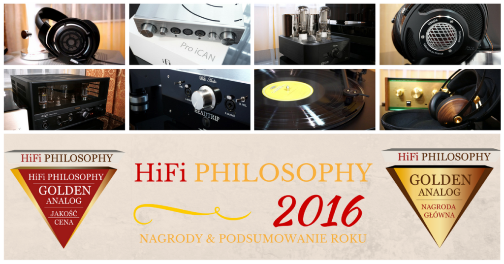 golden-analog-2016-hifi-philosophy-fb
