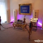grobel-audio-avs-2016-hifi-philosophy-001