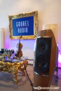 grobel-audio-avs-2016-hifi-philosophy-003