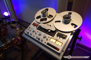 grobel-audio-avs-2016-hifi-philosophy-006