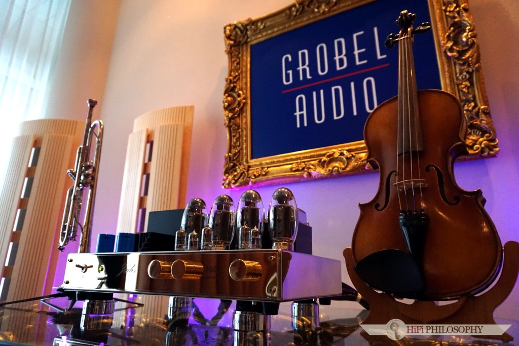 grobel-audio-avs-2016-hifi-philosophy-008