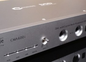 questyle-cma-600i-hifi-philosophy-001